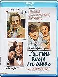 L' Ultima Ruota del Carro (Blu Ray)