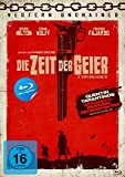 Die Zeit der Geier - Western Unchained #1 [Blu-ray]