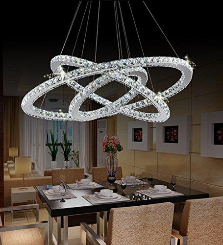 sailun-96w-led-kaltweiss-kristall-design-haengelampe-drei-ringe-deckenlampe-pendelleuchte-kreative-kronleuchter-luester-96w-kaltweiss-6