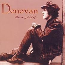 Donovan Very Best of