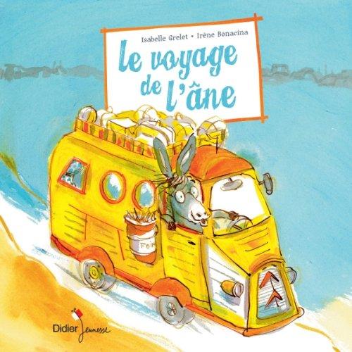 """<a href=""""/node/54424"""">Le voyage de l'âne</a>"""