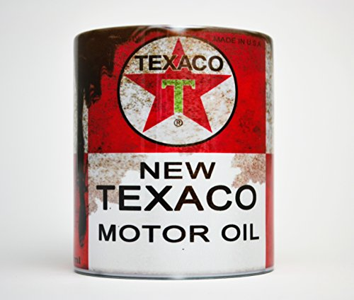 texaco-oil-can-inspired-gift-10z-tea-coffee-mug-motorcycle-car-mechanic