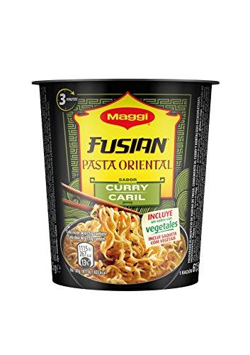 maggi-oriental-express-pasta-curry-62-g
