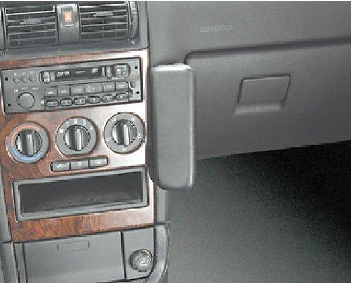 waeco-opk185-kunstleder-telefonkonsole-schwarz-fr-opel-astra-bj-1998-02-2004