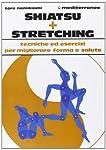 Il nuovo metodo di Stretching e le nuove tecniche di miglioramento dell'estetica del corpo, sviluppati negli Stati Uniti, hanno raggiunto grande popolarità in molte parti del mondo grazie alla soluzione del problema dei possibili danni alla muscolatu...