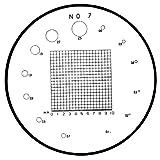 Mitutoyo 183-108, proyecciones opep de bolsillo