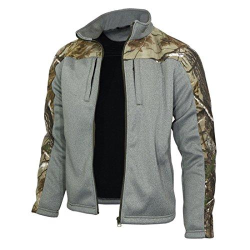 raptor-hunting-solutions-leggermente-giacca-a-doppio-strato-polarei-con-camuffamento-realtree-ap-ele