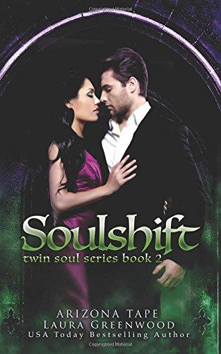 Soulshift (Twin Souls)