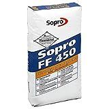 Sopro Fliesenfest Extra FF 450 25 kg Fliesenkleber Flexkleber 1,11 ?/kg