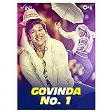 #10: Govinda No. 1