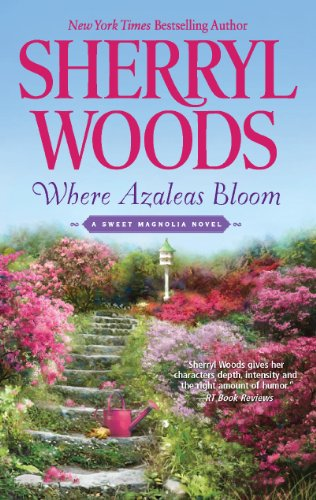 where-azaleas-bloom-sweet-magnolias-novels