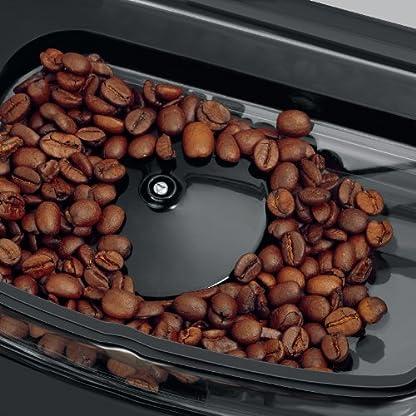 AEG-KAM-300-Kaffeeautomat-Fresh-Aromamit-integriertem-Mahlwerk-9-Individuelle-Mahlgradeinstellungen