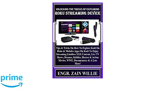 Good interlocutors pornography stream roku something is