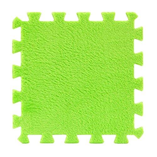 familizo-30-30cm-saln-dormitorio-nios-soft-patchwork-alfombra-empalme-baby-mat-alfombras-verde