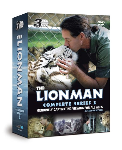 the-lion-man-complete-series-2-dvd-2005