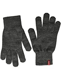 Levi's Ben Touch Screen Gloves Guanti Uomo