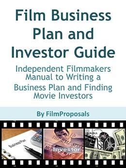 Businessplan zum Verlieben (2010)
