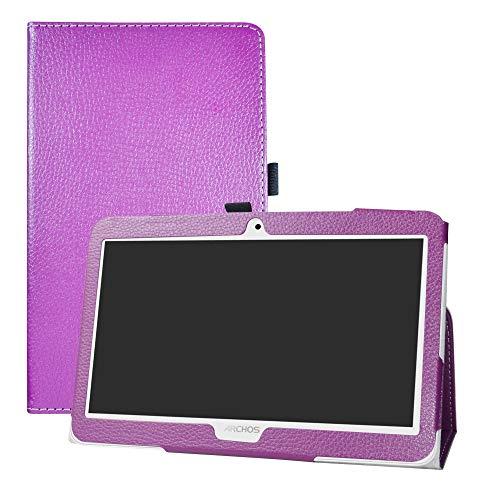 cover per tablet 10.1 LFDZ Access 101 3G Custodia