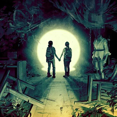 The Last Of Us Vol.2