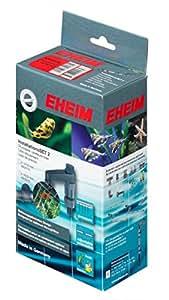 EHEIM 34005310 Kit d'Installation Tuyau pour Aquariophilie