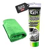 G3 Pro Car & Motorbike Care
