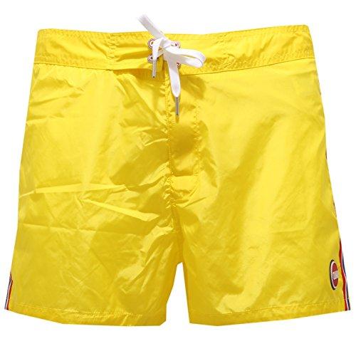 f8981a38a91e Colmar 7753V costume boxer uomo FLORIDA SLIM FIT short beachwear man [50]