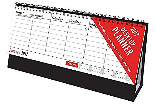 2017-desk-top-flip-calendar