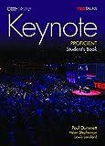 Keynote Proficient