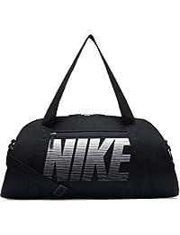 Nike Gym Club Trainingstasche