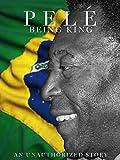 Pele' Being King [OV]