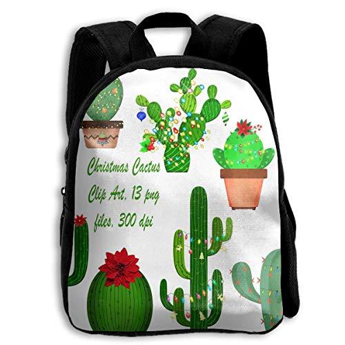 93752a1da9e1 sd4r5y3hg Children Picmonkey Sample Pre School Bag Backpack Satchel  Rucksack Handbag