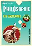 ISBN 3935254288