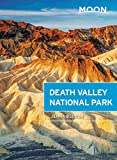 Moon Death Valley National Park (Second Edition) [Lingua Inglese]