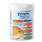 Tropic Marin O- Megavital 1.0, 150g