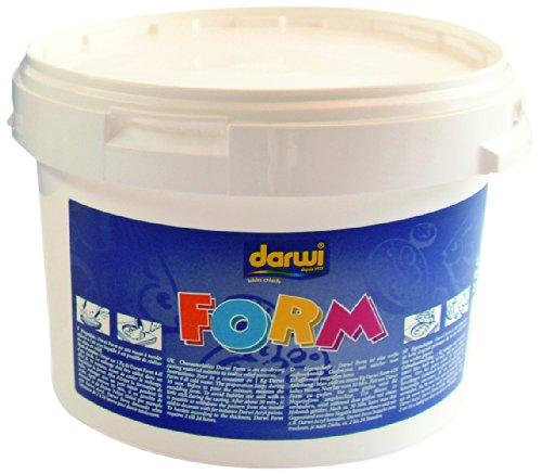 darwi-3-kg-de-moulage-en-platre-blanc