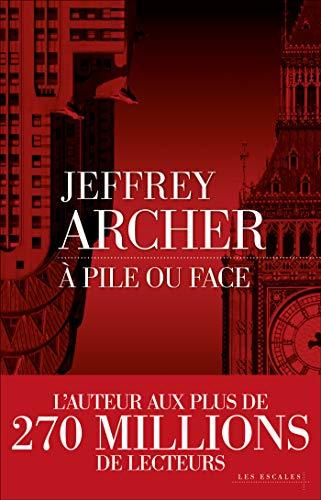 À pile ou face (French Edition)