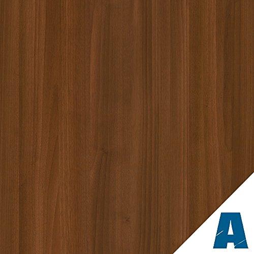artesive-wd-021-noce-europeo-medio-opaco-larg-60-cm-al-metro-lineare-pellicola-adesiva-effetto-legno
