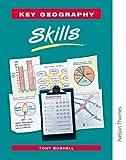 ISBN 0748770917