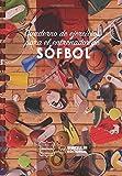 Cuaderno de Ejercicios para el Entrenador de Sofbol (Tapa blanda)