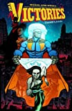 Image de The Victories Volume 2: Transhuman