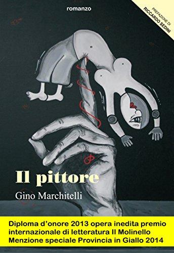 il-pittore-il-dramma-di-tre-giovani-sbandati-del-meridione-rappresentazione-della-tragedia-dellera-g