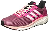 Adidas Supernova Damen BB3470 Pink