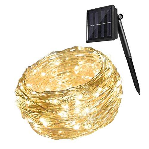 magideal-lampara-de-luz-de-hadas-solar-acciono-100-200-led-alambre-de-cobre-decoracion-al-aire-libre