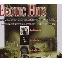 Erotic Hits by Various