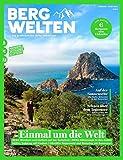 Sport, Erholung & Outdoor – E-Magazine