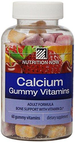calcium-500mg-60-vitamines-en-bonbons-gommes-pour-les-adultes