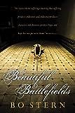 Beautiful Battlefields by Bo Stern (2013-02-01)