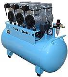Kompressor Best bd-203Für 6Stellen