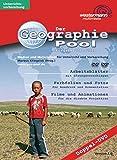 Der Geographie Pool - Medien und Materialien für Unterricht und Vorbereitung: Ausgabe 2010 /2011