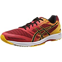 Asics Gel DS Trainer rojas